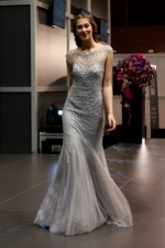Pronovias Fiesta  (salon White Ever)