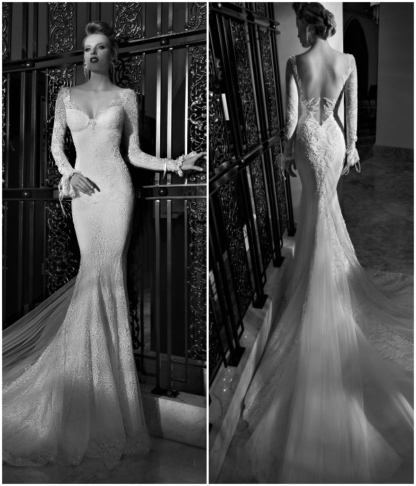 3 Galia Lahav 2015, Eleanor