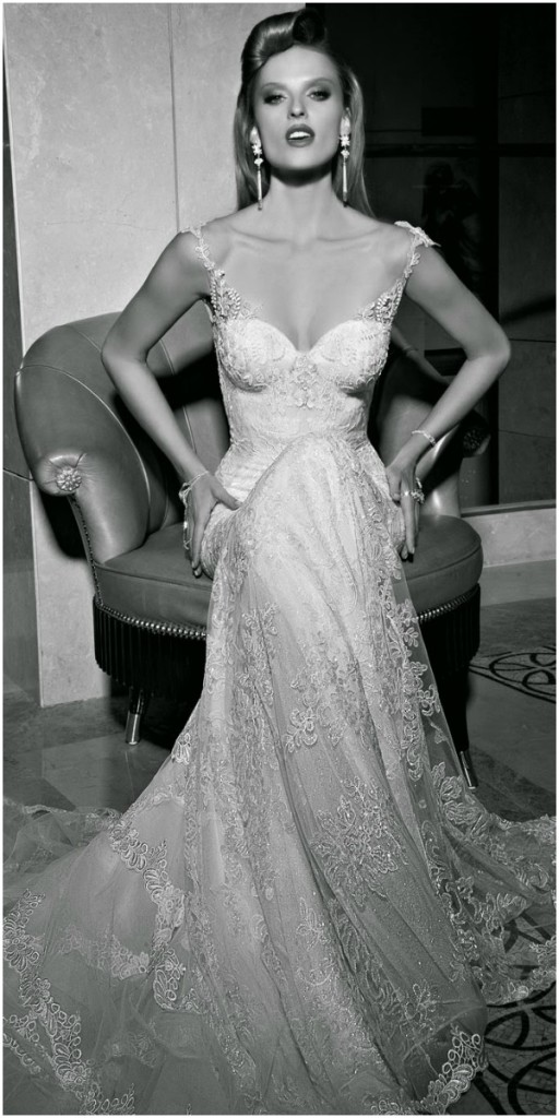 3 Galia Lahav 2015, Madison