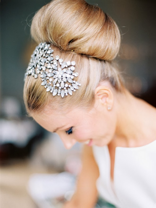 via weddingomania.com