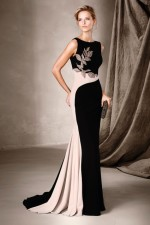 Pronovias Casia